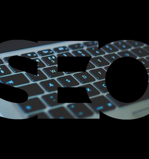 sökoptimering (SEO)