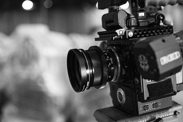 Tips för att boosta trafiken med hjälp av videomarknadsföring