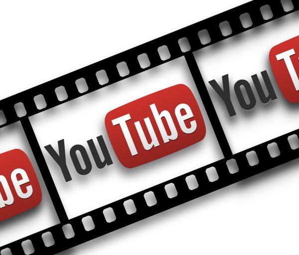 YouTube SEO: Så optimerar du dina videor för YouTube sök