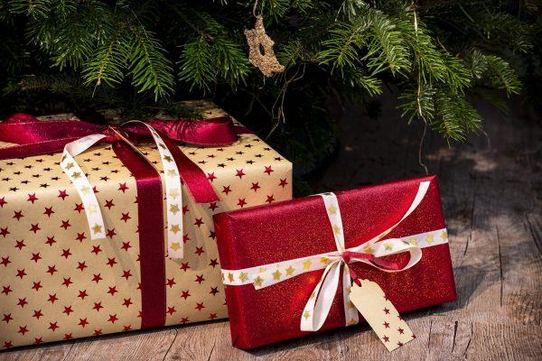 Så optimerar du bäst inför julhandeln och mellandagsrean