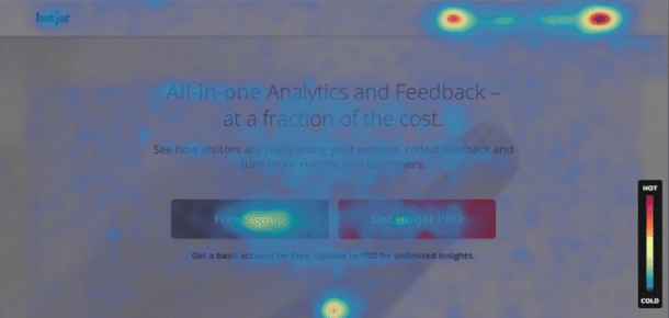 Analys & Tracking